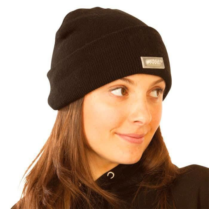 products/inspire-uplift-knit-tactical-beanie-hat-knit-tactical-beanie-hat-4255426216035.jpg