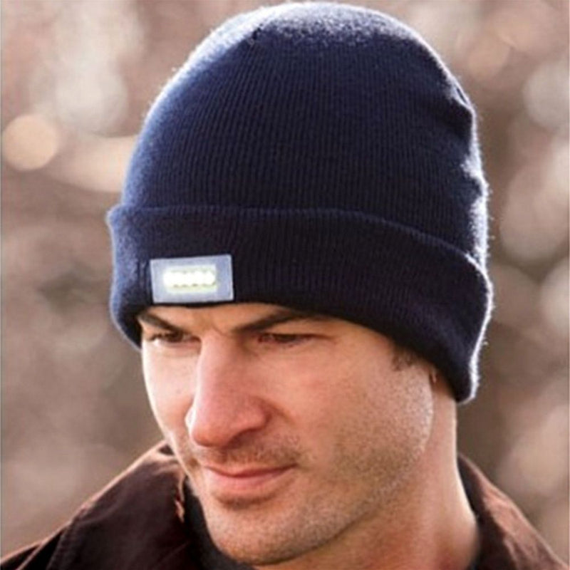 products/inspire-uplift-knit-tactical-beanie-hat-navy-knit-tactical-beanie-hat-4255416320099.jpg