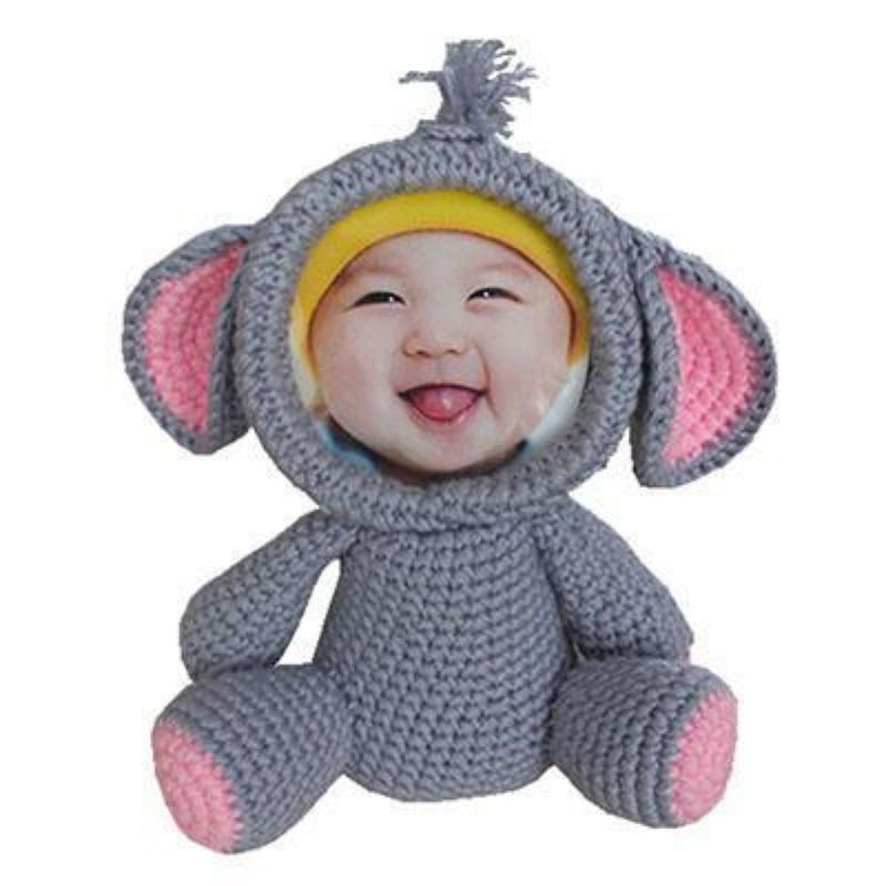 products/inspire-uplift-knitted-animals-photo-frame-elephant-crochet-animals-photo-frame-4205474611299.jpg
