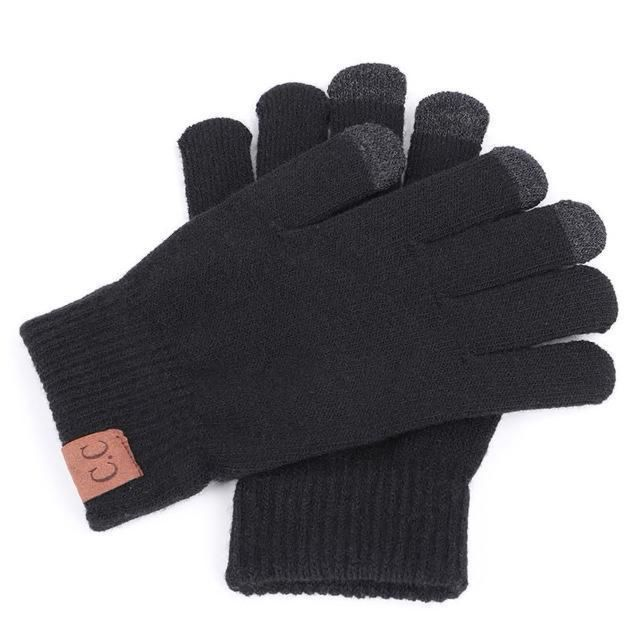 products/inspire-uplift-knitted-texting-gloves-black-knitted-texting-gloves-4058237960291.jpg