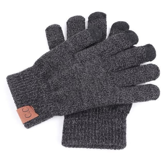 products/inspire-uplift-knitted-texting-gloves-knitted-texting-gloves-4058238058595.jpg