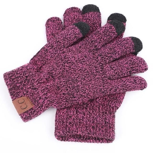 products/inspire-uplift-knitted-texting-gloves-knitted-texting-gloves-4058238124131.jpg