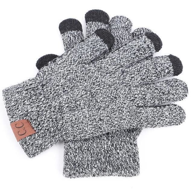 products/inspire-uplift-knitted-texting-gloves-light-gray-knitted-texting-gloves-4058238025827.jpg