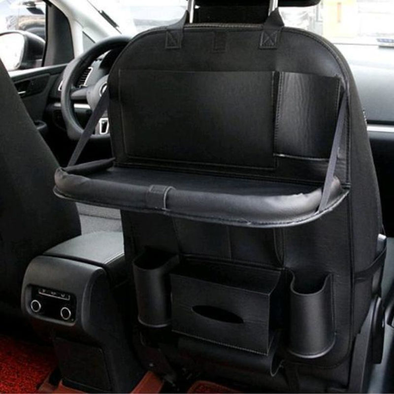 products/inspire-uplift-leather-car-seat-organizer-black-leather-car-seat-organizer-10932912652387.jpg
