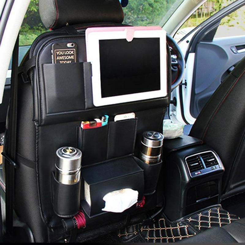 products/inspire-uplift-leather-car-seat-organizer-black-leather-car-seat-organizer-10932970324067.jpg