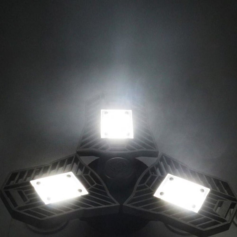products/inspire-uplift-led-deformable-garage-lamp-led-deformable-garage-lamp-11971870720099.jpg