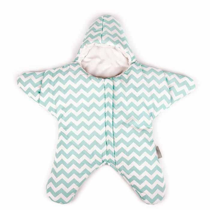 products/inspire-uplift-little-star-baby-sleeping-bag-mint-little-star-baby-sleeping-bag-3588078174324.jpg