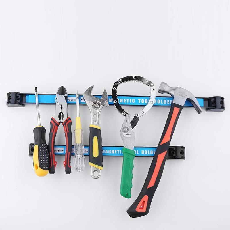 products/inspire-uplift-magnetic-rack-tool-organizer-8-inch-magnetic-rack-tool-organizer-10732325797987.jpg