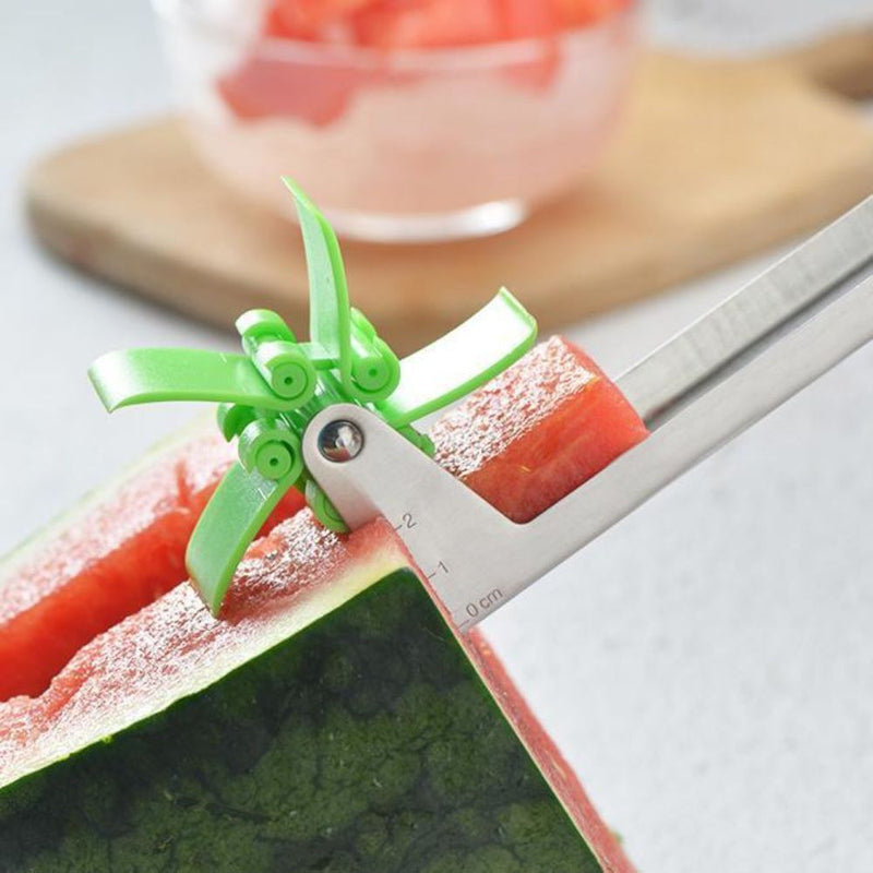 products/inspire-uplift-melon-slicer-cutter-tool-melon-slicer-cutter-tool-10854930841699.jpg