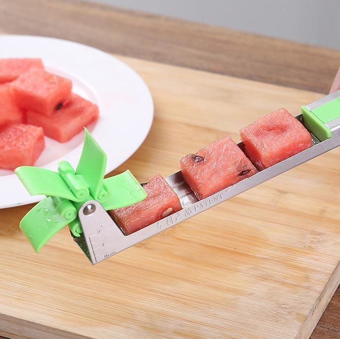 products/inspire-uplift-melon-slicer-cutter-tool-melon-slicer-cutter-tool-10854967967843.jpg