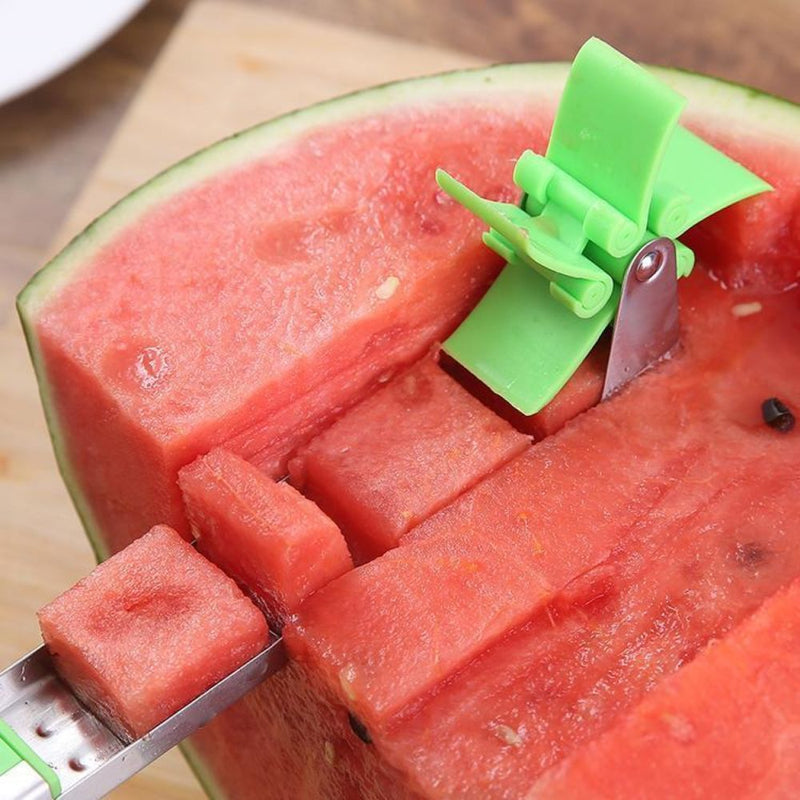 products/inspire-uplift-melon-slicer-cutter-tool-melon-slicer-cutter-tool-10854968557667.jpg