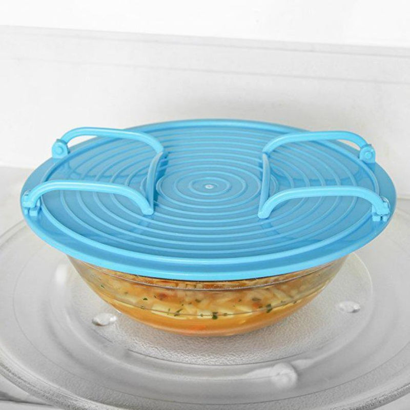 products/inspire-uplift-microwave-plate-rack-cover-microwave-plate-rack-cover-3652814438516.jpg