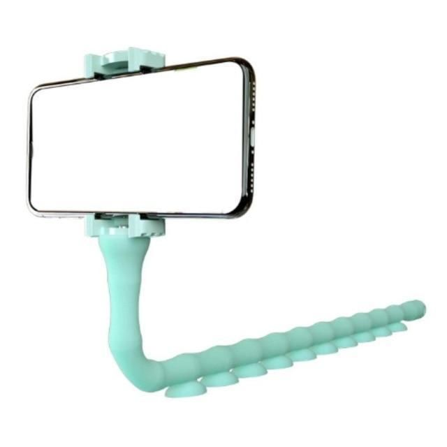 products/inspire-uplift-mint-green-adjustable-tripod-stand-phone-holder-11704559403107.jpg