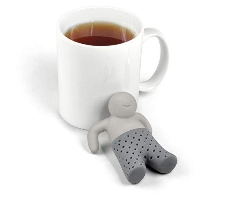 products/inspire-uplift-mr-teaman-gray-mr-teaman-infuser-4323759521891.jpg