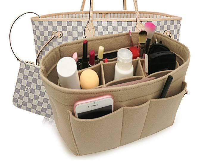 products/inspire-uplift-multi-pocket-handbag-organizer-multi-pocket-handbag-organizer-4184798363747.jpg