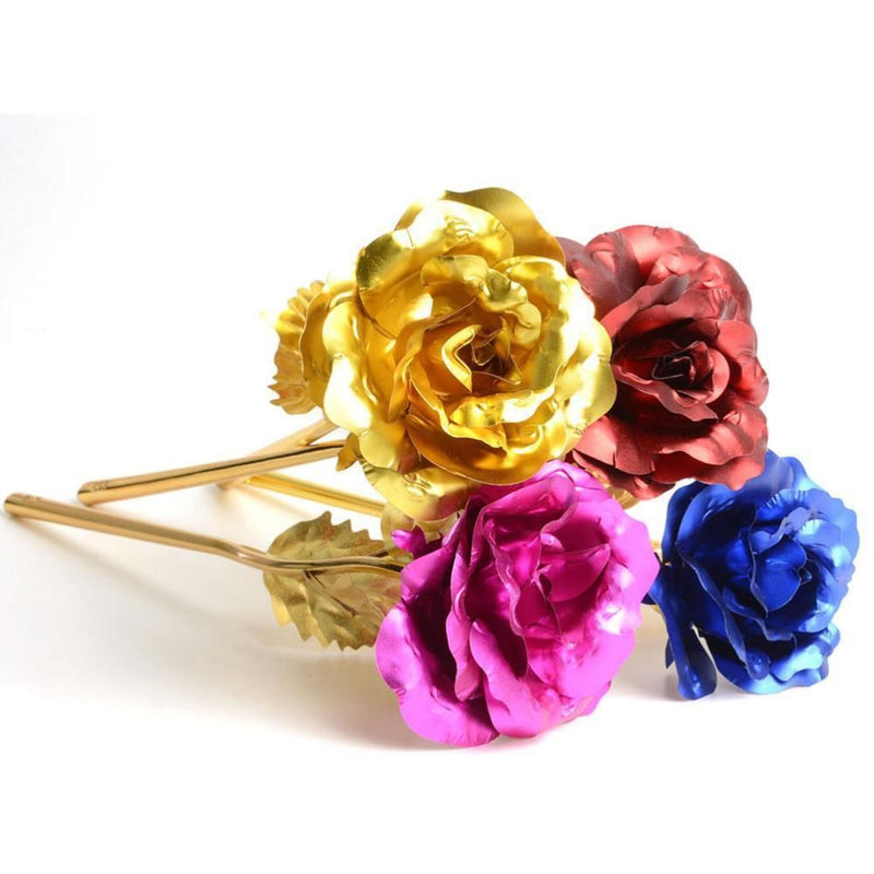 products/inspire-uplift-others-gifts-everlasting-gold-rose-1143945494539.jpg