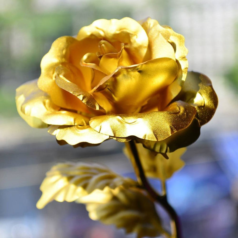 products/inspire-uplift-others-gifts-everlasting-gold-rose-11821090734179.jpg