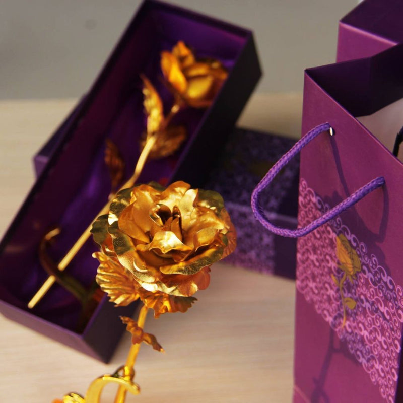 products/inspire-uplift-others-gifts-gold-everlasting-gold-rose-11821084704867.jpg