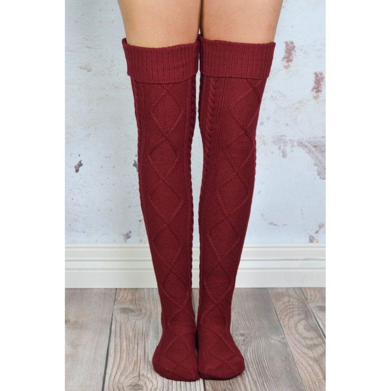 products/inspire-uplift-over-the-knee-knit-socks-burgundy-over-the-knee-knit-socks-4130109751395_64c55fb7-54bc-494c-82cd-9667ce98d1dd.jpg