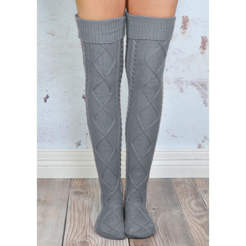 products/inspire-uplift-over-the-knee-knit-socks-gray-over-the-knee-knit-socks-4130109653091.jpg