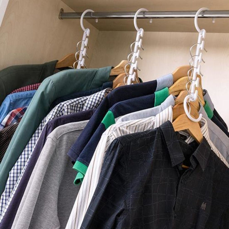 products/inspire-uplift-pack-of-8-clothing-hangers-pack-of-8-clothing-hangers-3851507957859.jpg