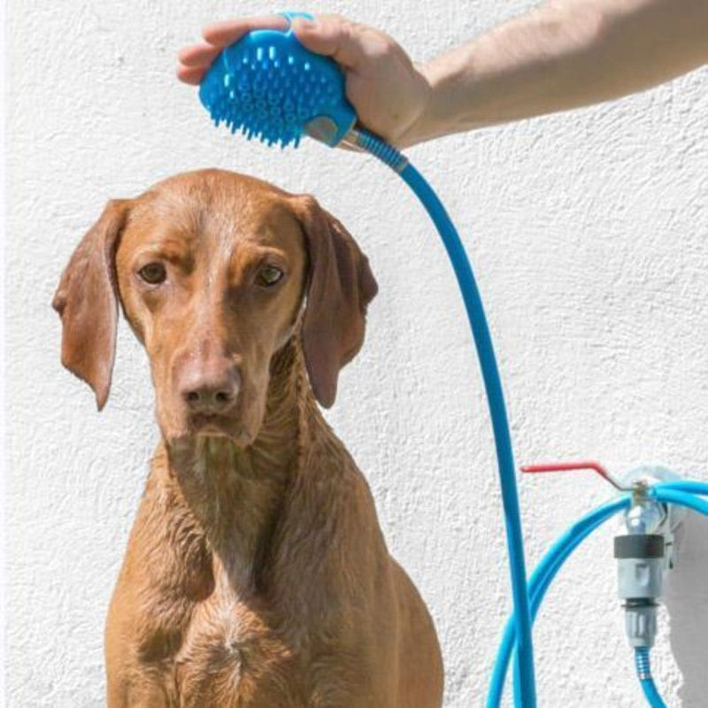 products/inspire-uplift-pet-hose-scrubber-pet-hose-scrubber-2609448779892.jpg