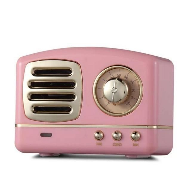 products/inspire-uplift-pink-vintage-bluetooth-speaker-4621152125027.jpg
