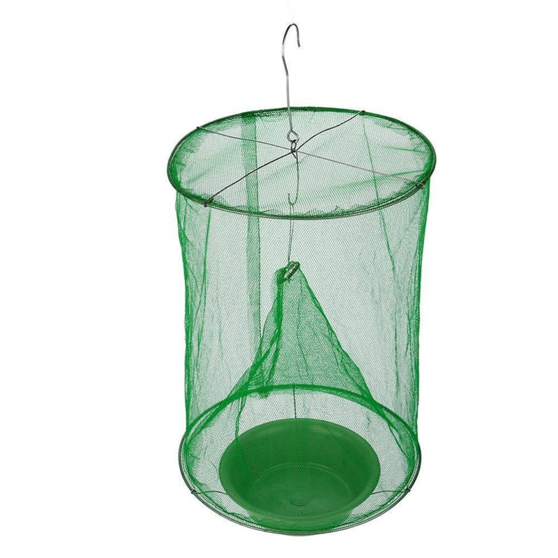 products/inspire-uplift-portable-nontoxic-fly-mosquito-trap-green-portable-nontoxic-fly-mosquito-trap-11951740911715.jpg