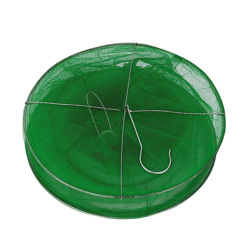 products/inspire-uplift-portable-nontoxic-fly-mosquito-trap-green-portable-nontoxic-fly-mosquito-trap-11951740977251.jpg