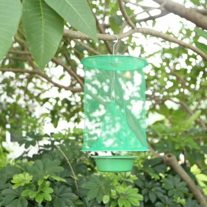 products/inspire-uplift-portable-nontoxic-fly-mosquito-trap-green-portable-nontoxic-fly-mosquito-trap-11951741567075.jpg