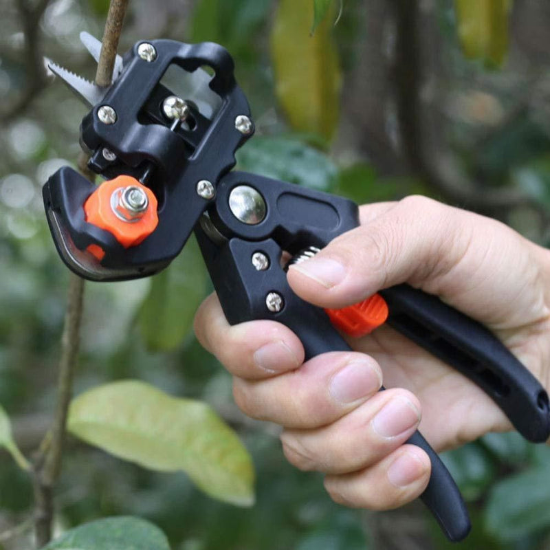 products/inspire-uplift-professional-tree-grafter-with-pruning-shears-kit-black-kit-professional-tree-grafter-with-pruning-shears-kit-11959073669219.jpg