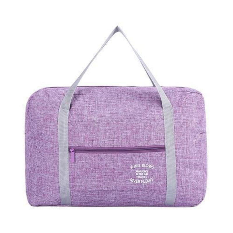 products/inspire-uplift-purple-travel-bag-foldable-weekender-bag-4385946337379.jpg