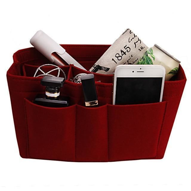 products/inspire-uplift-red-small-multi-pocket-handbag-organizer-4184772149347.jpg