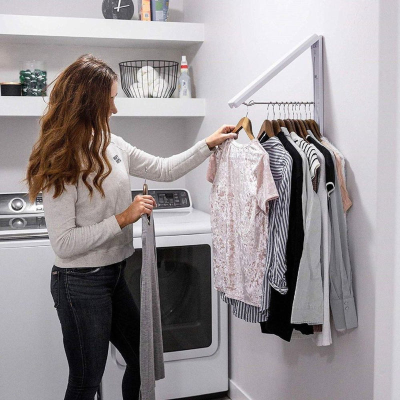 products/inspire-uplift-retractable-drying-clothing-rack-retractable-drying-clothing-rack-12298237149283.jpg