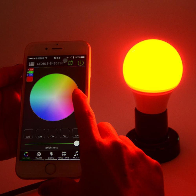 products/inspire-uplift-rgb-magic-speaker-bulb-4330806771811.jpg
