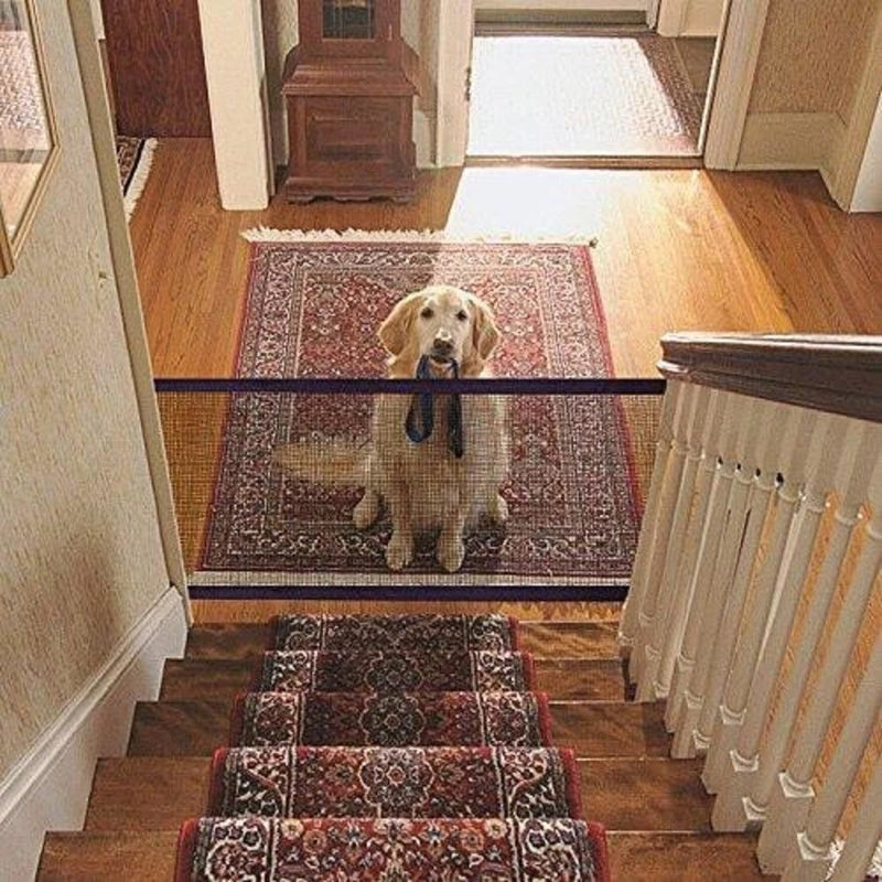 products/inspire-uplift-safety-dog-gate-dog-safety-gate-12370555699299.jpg