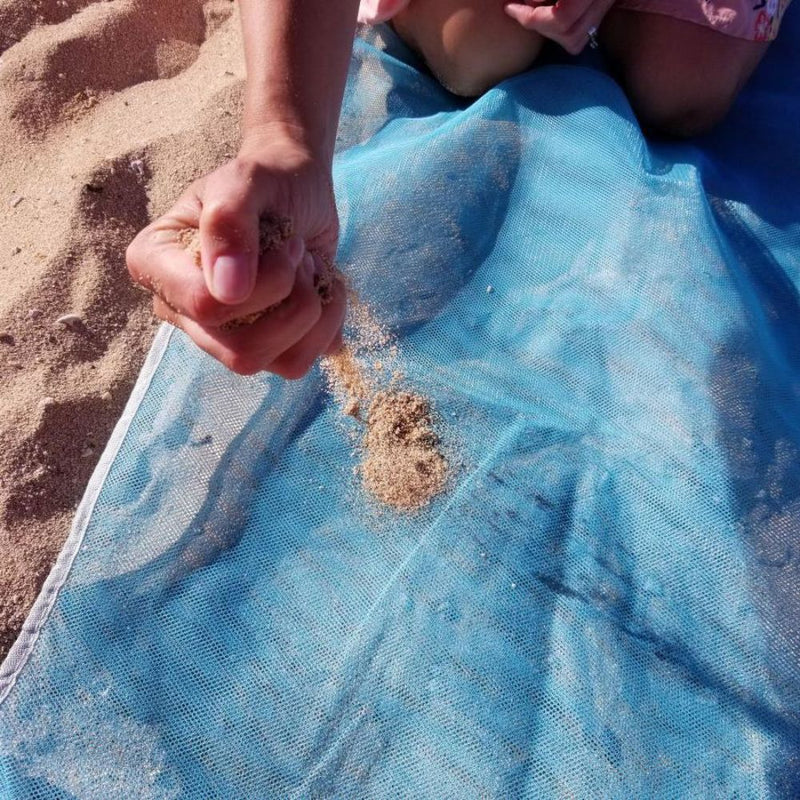products/inspire-uplift-sand-proof-beach-mat-blue-sand-proof-beach-mat-10922008969315.jpg