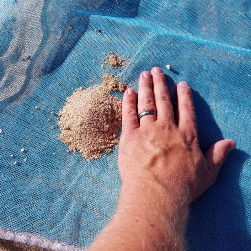 products/inspire-uplift-sand-proof-beach-mat-blue-sand-proof-beach-mat-10922009002083.jpg