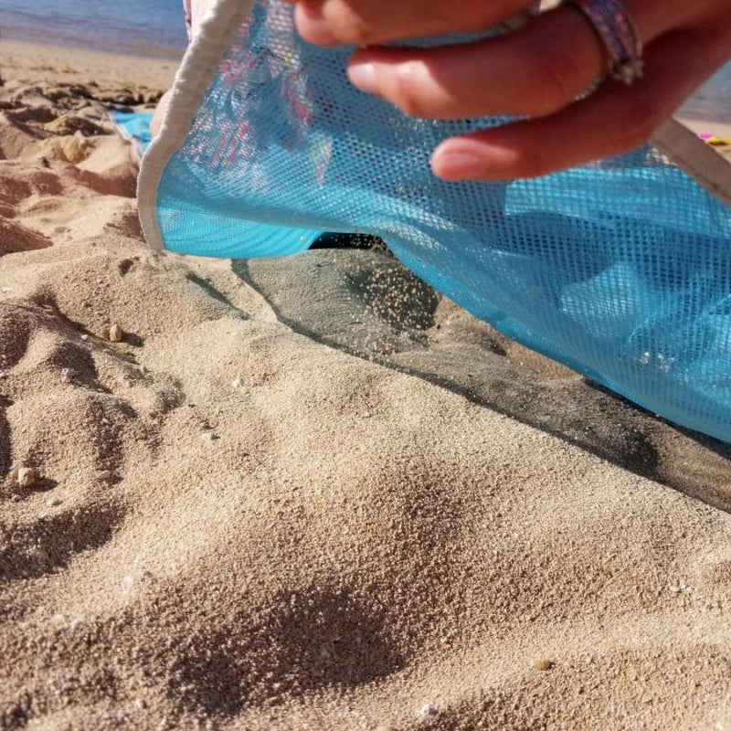 products/inspire-uplift-sand-proof-beach-mat-blue-sand-proof-beach-mat-10922009100387.jpg