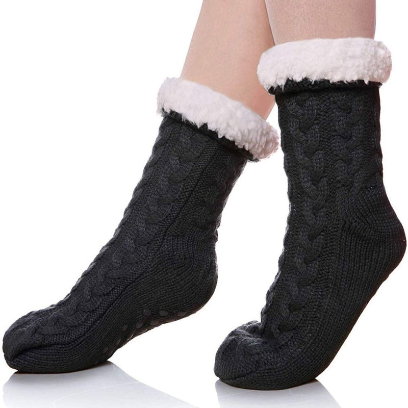 products/inspire-uplift-sherpa-lined-slipper-socks-black-sherpa-lined-slipper-socks-13625153650787.jpg
