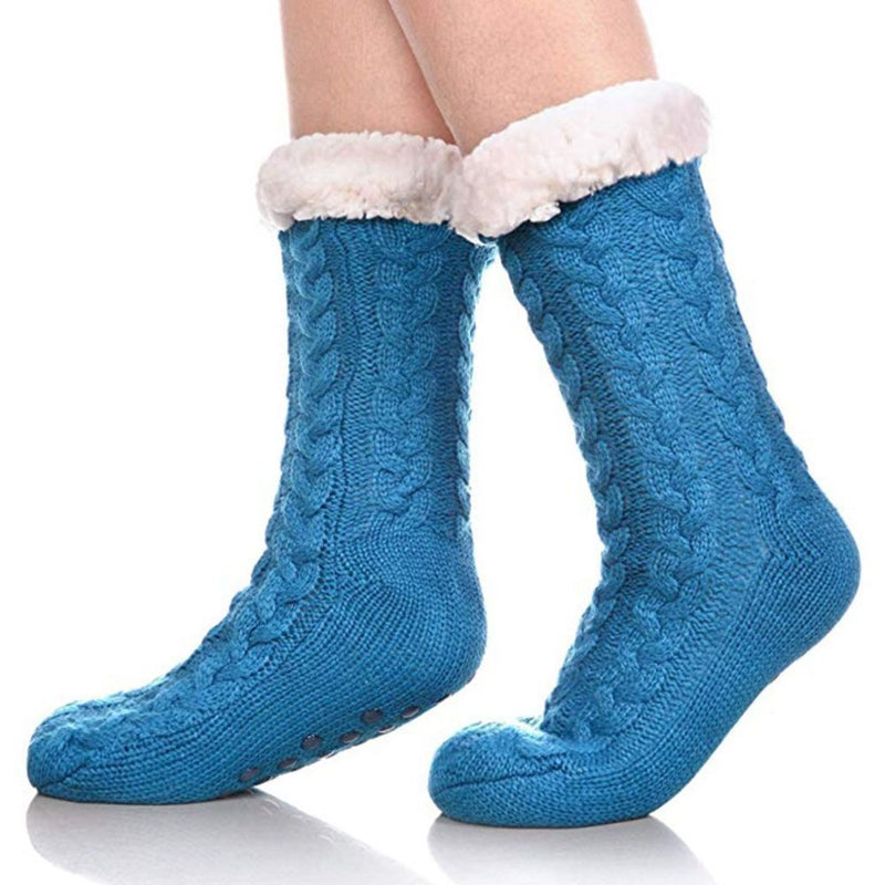 products/inspire-uplift-sherpa-lined-slipper-socks-blue-sherpa-lined-slipper-socks-13625153683555.jpg