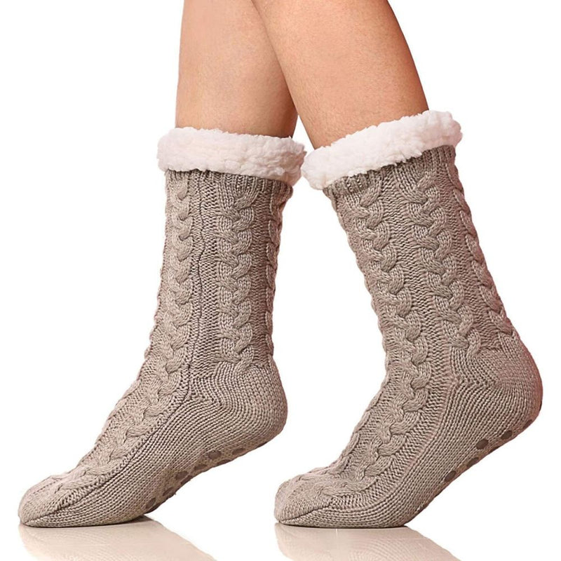 products/inspire-uplift-sherpa-lined-slipper-socks-brown-sherpa-lined-slipper-socks-13625153716323.jpg