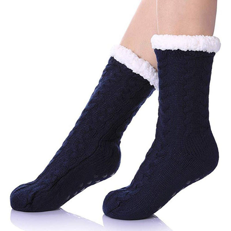 products/inspire-uplift-sherpa-lined-slipper-socks-navy-blue-sherpa-lined-slipper-socks-13625153781859.jpg