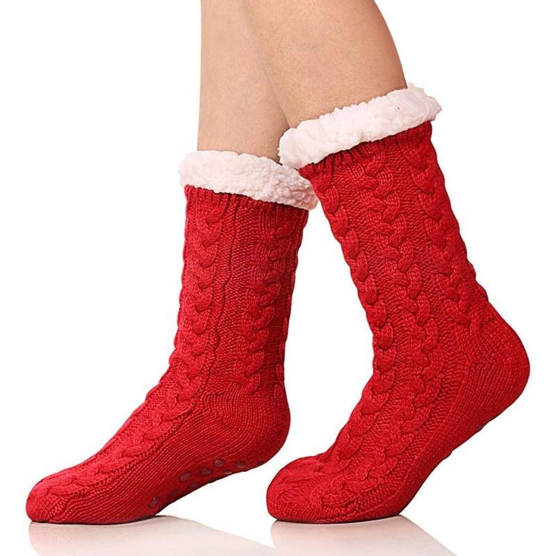 products/inspire-uplift-sherpa-lined-slipper-socks-red-sherpa-lined-slipper-socks-13625153814627.jpg