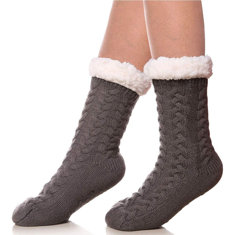 products/inspire-uplift-sherpa-lined-slipper-socks-sherpa-lined-slipper-socks-13625153749091.jpg