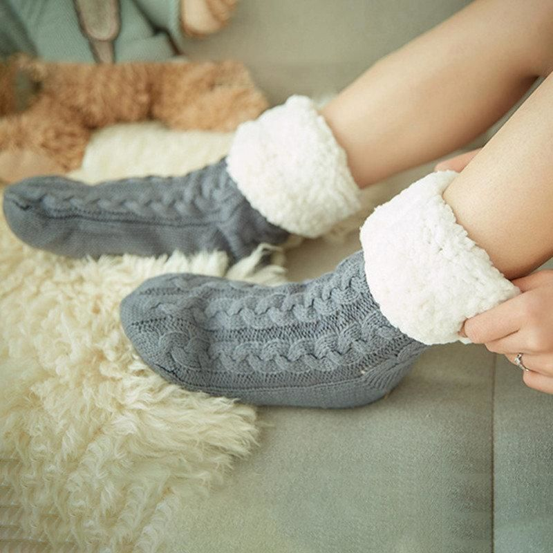 products/inspire-uplift-sherpa-lined-slipper-socks-sherpa-lined-slipper-socks-13625289015395.jpg