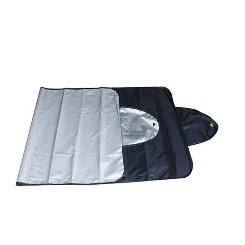 products/inspire-uplift-silver-premium-snow-windshield-cover-4122465173603.jpg