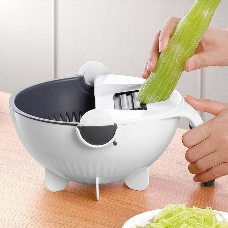 products/inspire-uplift-smart-chopping-and-strainer-bowl-12201435037795_1600x_97ba195b-f048-46c1-8a19-93224f7c9dcd.jpg
