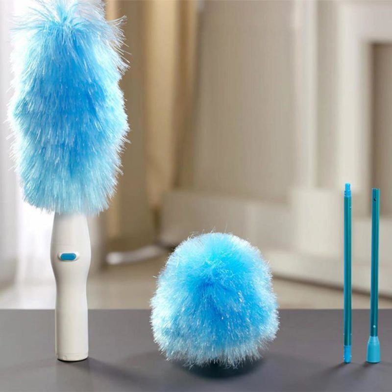 products/inspire-uplift-spin-electric-duster-electric-spin-duster-11842327347299.jpg