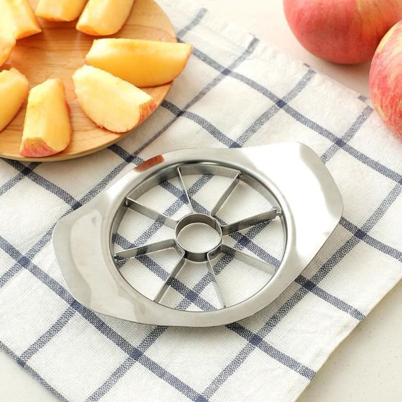 products/inspire-uplift-stainless-steel-apple-cutter-slicer-stainless-steel-apple-cutter-slicer-10732538724451.jpg